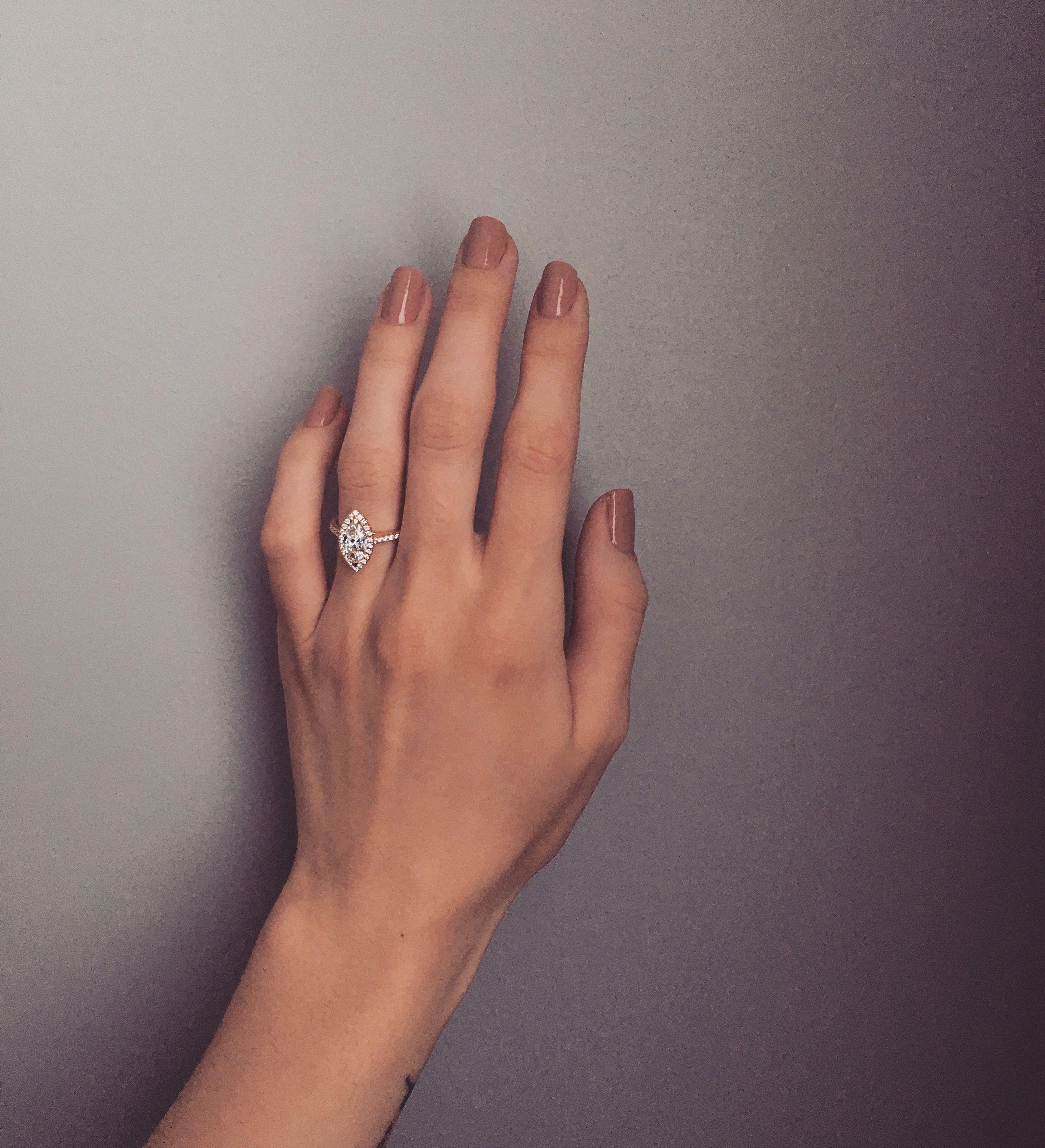 Картинки красивая женская рука с кольцом
