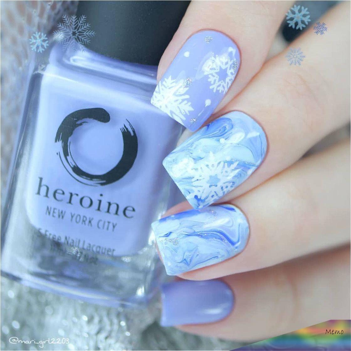 Dec 4, 2019 vegan & crueltyfree nail polish by heroine