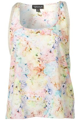 beautiful top for summer
