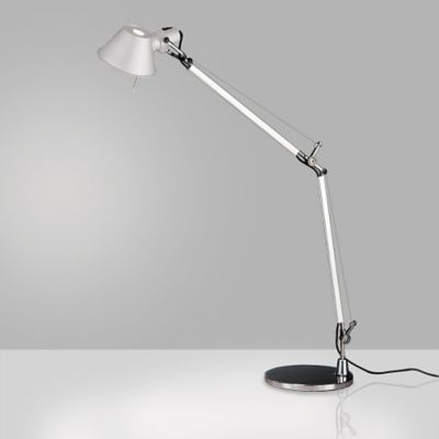 Tolomeo Classic Table Lamp Classic Table Lamp Desk Lamp Led Table Lamp