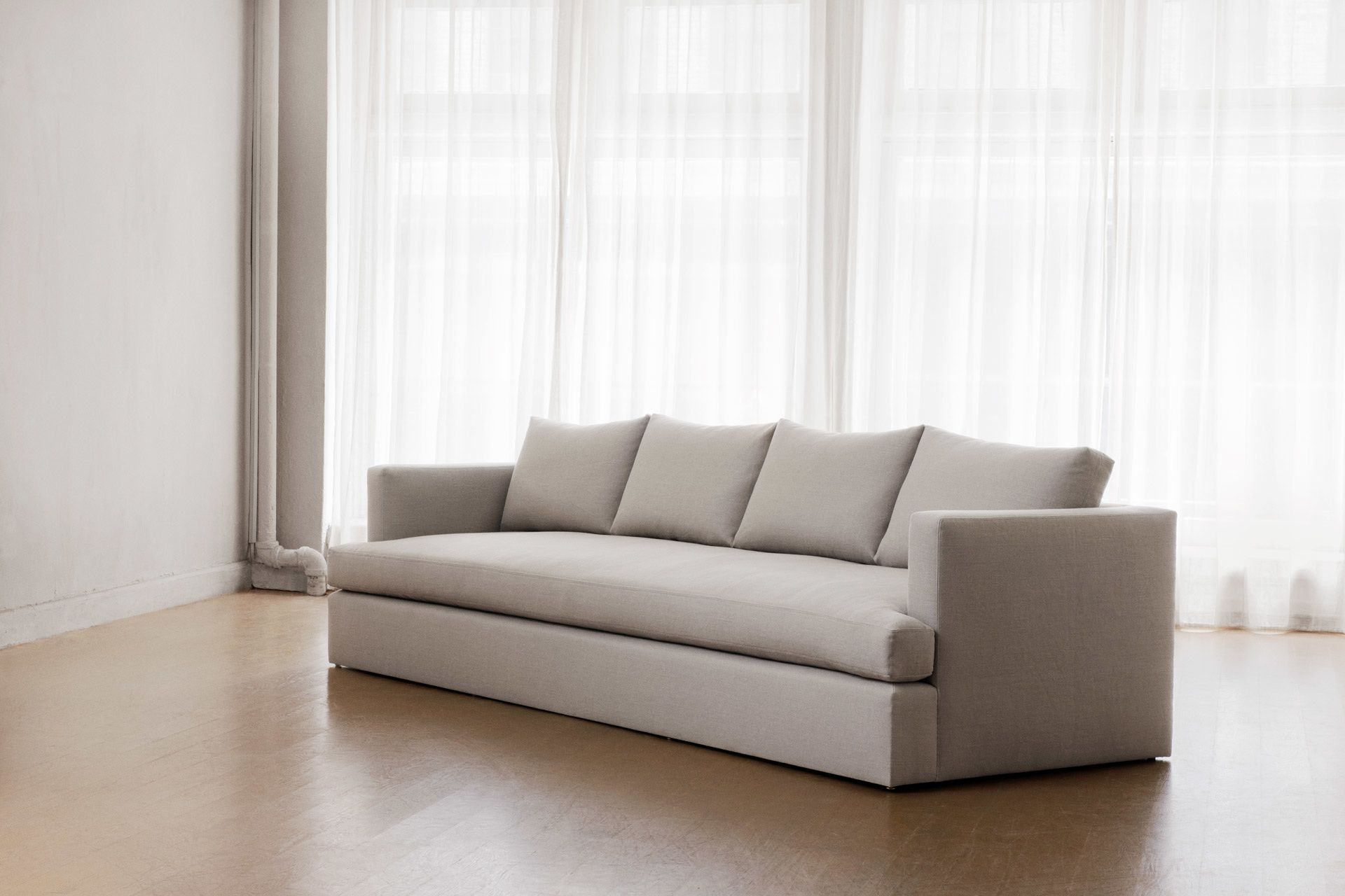 chelsea square sofa ikea online dmitriy co exotic project furniture
