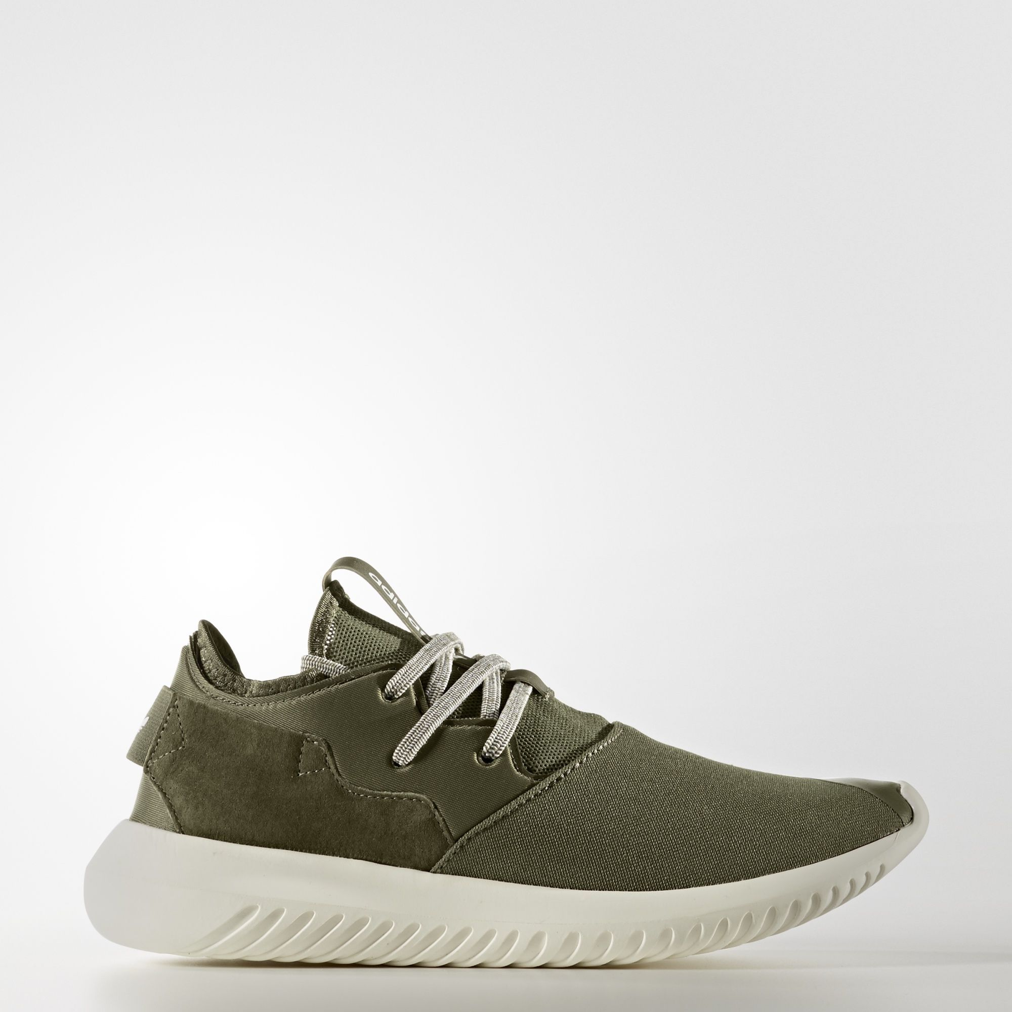Adidas Originals Tubular Entrap W Sneakers & Tennis Basses Femme. TkQMs