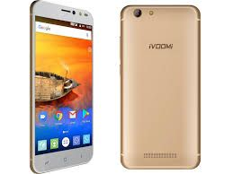 IVOOMI Me 3S MT6737M Android 7 0 Official Stock Firmware SP