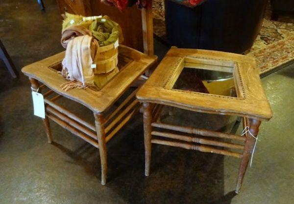 Couchtisch Selber Bauen Holzstühle