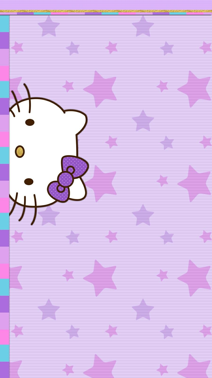 Hk Wallpaper Iphone Hello Kitty Wallpaper Hello Kitty Pictures Hello Kitty Iphone Wallpaper