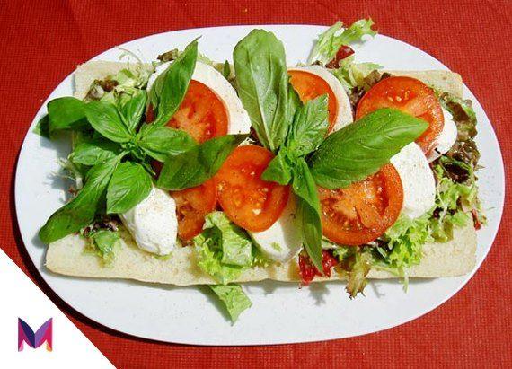 tomates ,magericao,mucarella