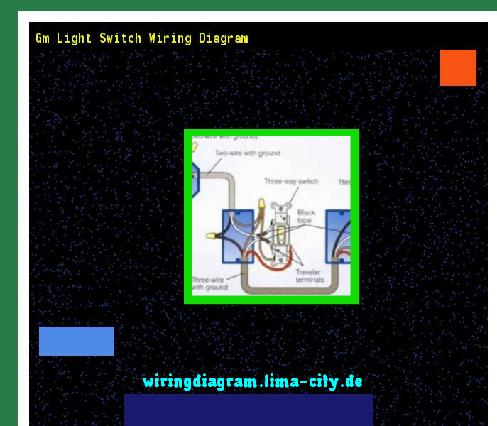 Gm Light Switch Wiring Diagram 175354 Amazing Rhpinterestmx: Xingyue Wiring Diagram At Gmaili.net