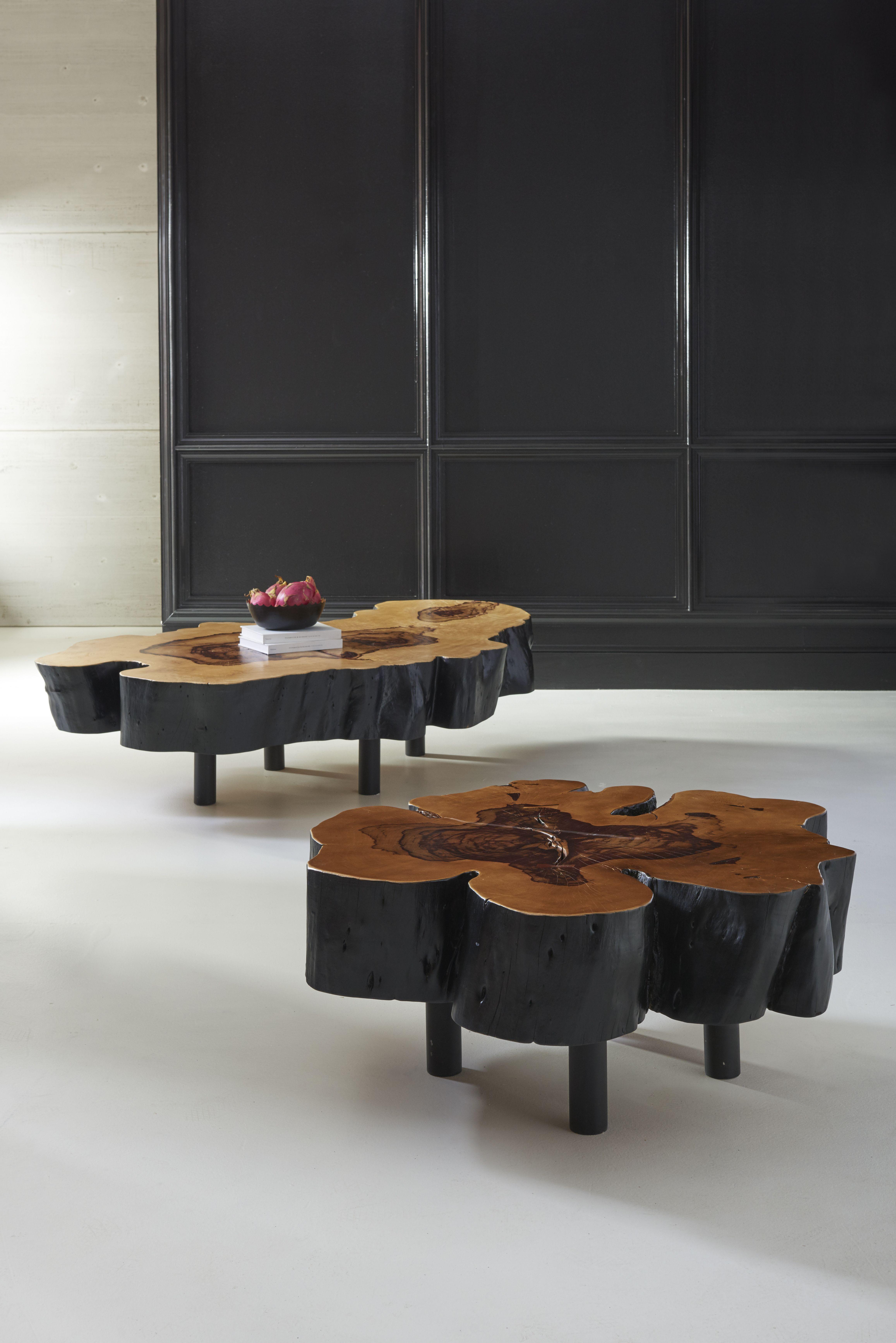 Tamarind Coffee Table With Burnt Edges Origins Coffee Wood Tamarind Burntedge Table Furniture Phillipsco Coffee Table Table Wood [ 6936 x 4629 Pixel ]