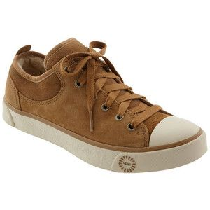 ugg shoes for search ugg
