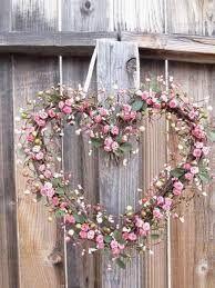 Resultado de imagem para decoração de casamento rustico