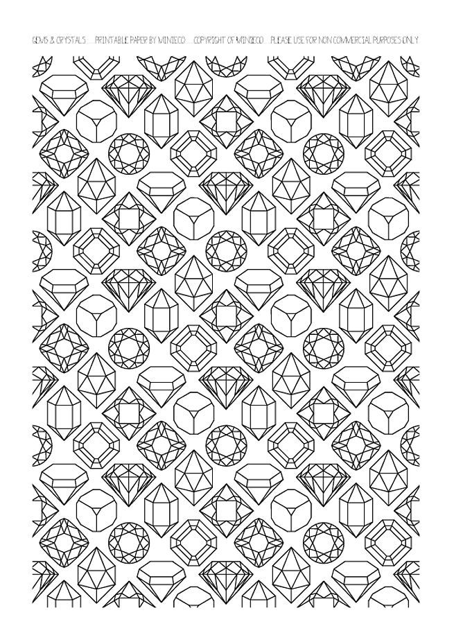 c793c323855d64db405b1db97019bde4--adult-coloring-pages-colouring - best of printable coloring pages celtic designs