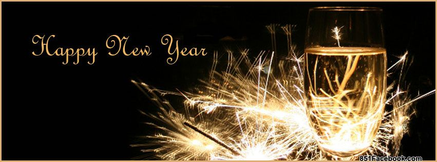 new years fireworks facebook timeline covers facebook cover facebook covers fb banners