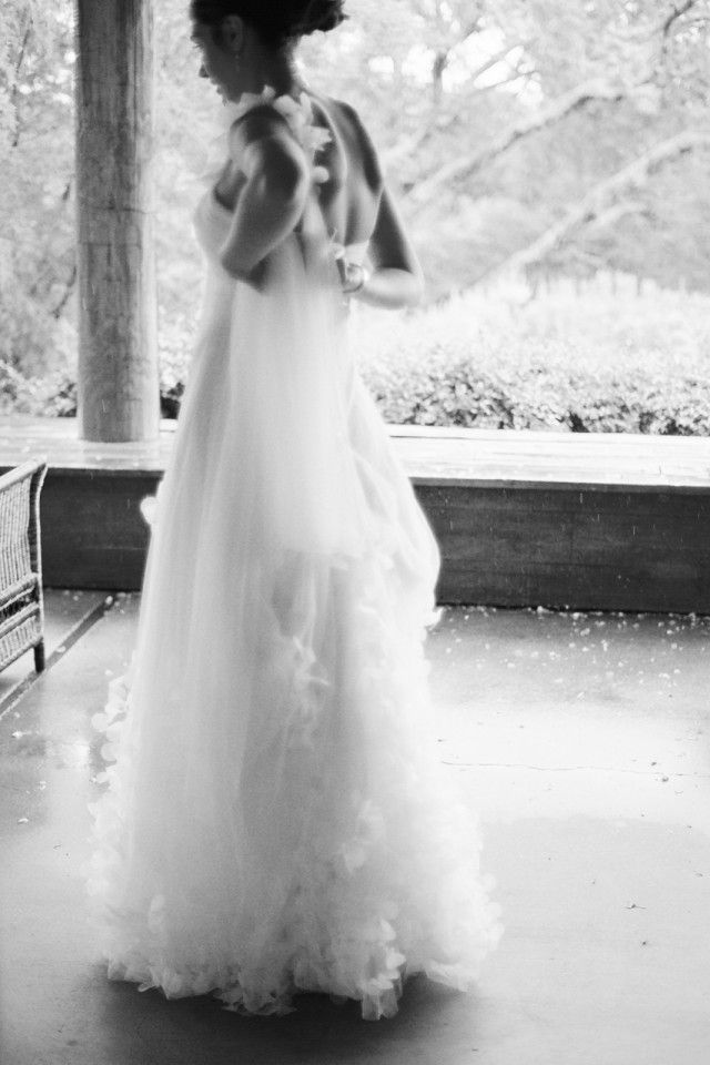 Laura & Joe\'s Ventana Inn Wedding in Big Sur   JDV Weddings & Events ...