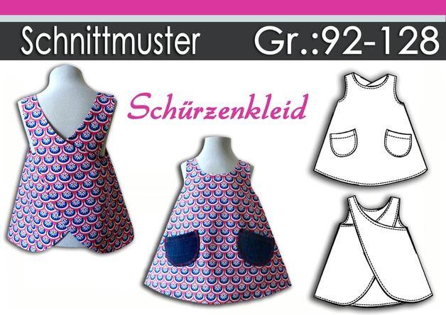http://de.dawanda.com/product/60200639-schnittmuster-schuerzenkleid-gr92-128