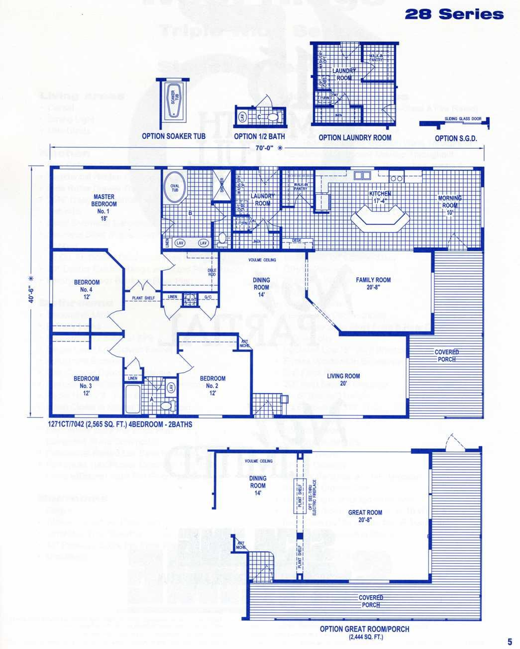 fleetwood mobile home floor plans and prices | Click Here For Series on older clayton mobile home, 16 x 80 1998 champion mobile home, 1993 clayton mobile home, 1993 rochester mobile home, 1986 skyline mobile home, square feet of mobile home, 1993 skyline mobile home, 1998 marlette single wide manufactured home,