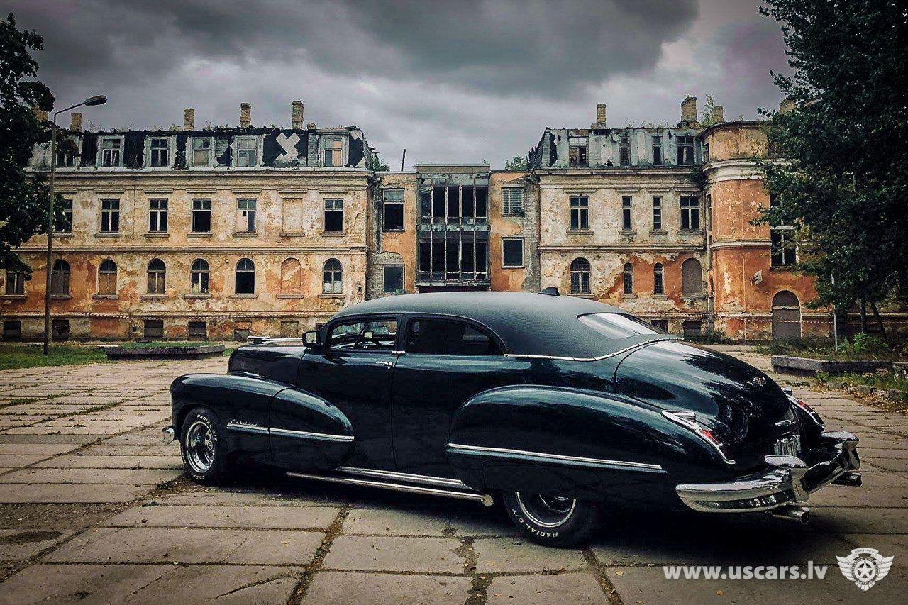 Auto Exotica 2019, Rīga (With images) Suv car, Bmw car, Bmw