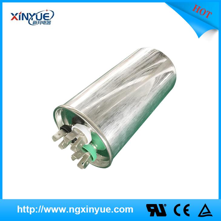 Cbb65 50uf Ac Capacitor Https Market Onloon Cc Detail Shopid 170983929036185769 Productid 688b5c0dd8d6431e9b1c2b43b7283cb Capacitor Ac Capacitor Conditioner
