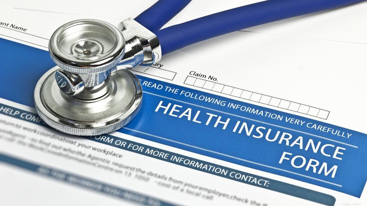 How Health Insurance Innovations (NASDAQ; HIIQ) became ...