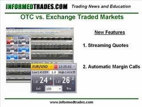 What is pnl forex