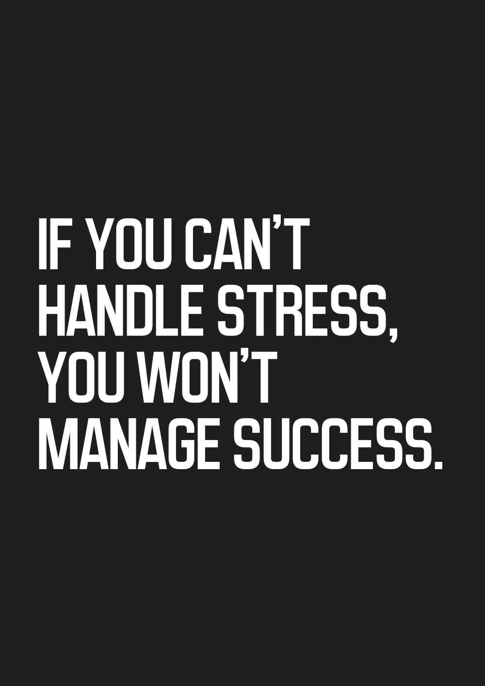 Work Stress Quotes 50 Highly Motivational Quotes That Will Prepare You for 2019
