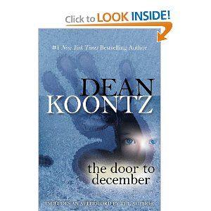 Freaky Awesommmme Dean Koontz Good Books Books