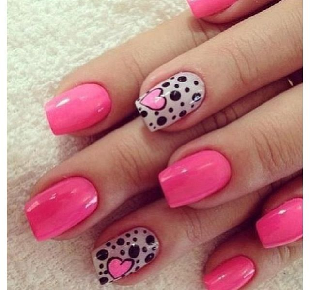 Theses are cute