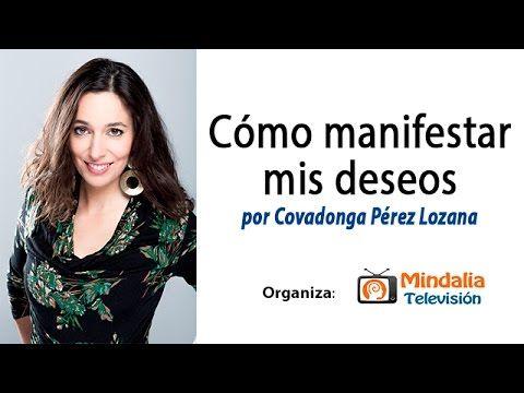 25 Ideas De Covadonga Pérez Lozana Covadonga Perez Covadonga Dependencia Emocional