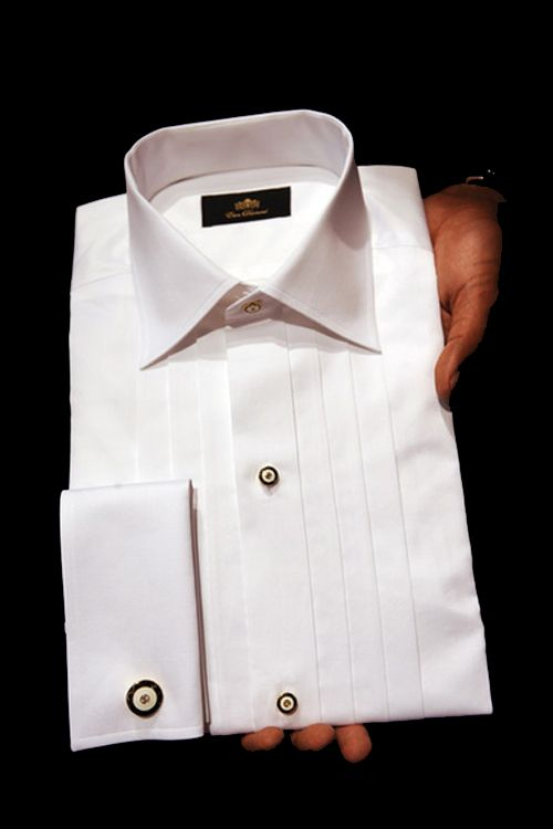 Most Expensive Men's Clothing in the World | http://www.ealuxe.com ...
