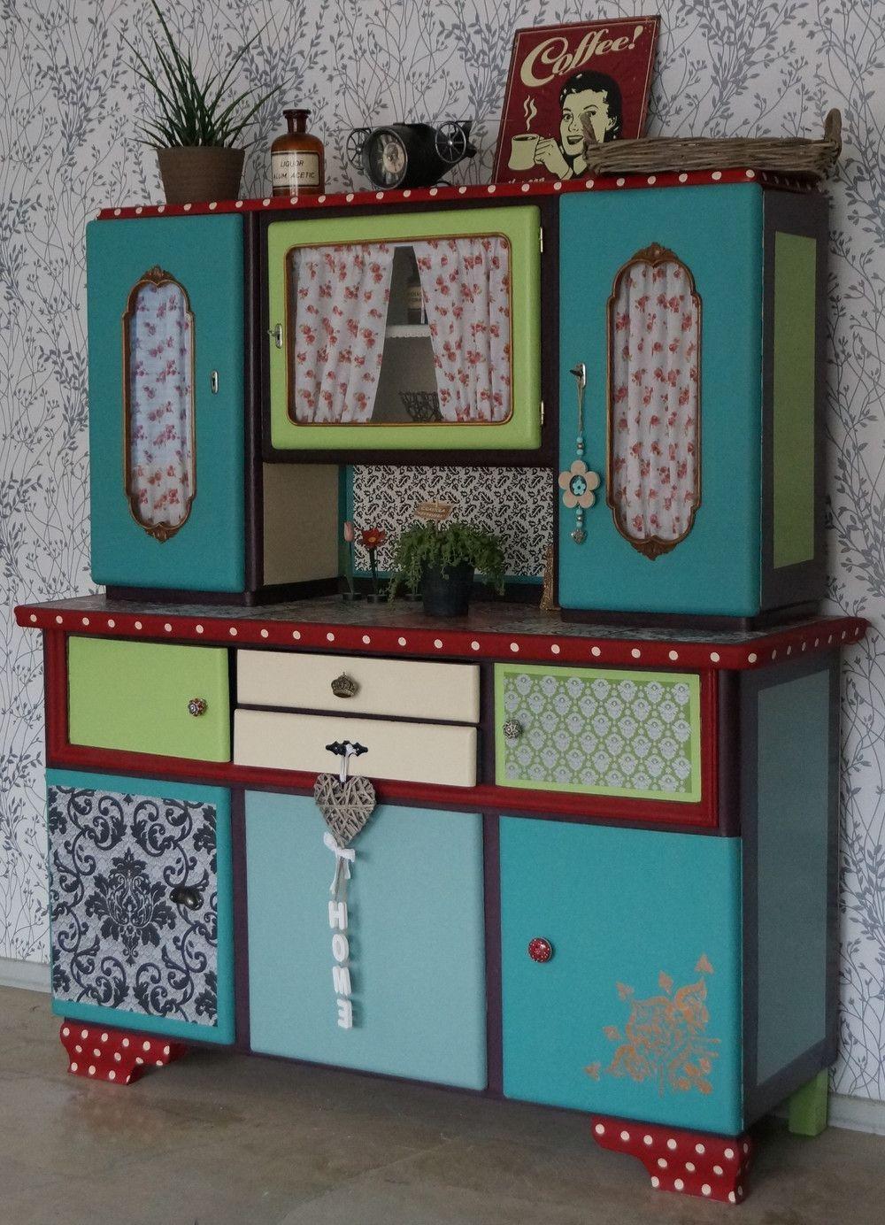 A Comprehensive Overview On Home Decoration Mobilier De Salon