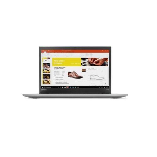 Lenovo ThinkPad T470 20HEA02EIG Laptop|Notebook|price