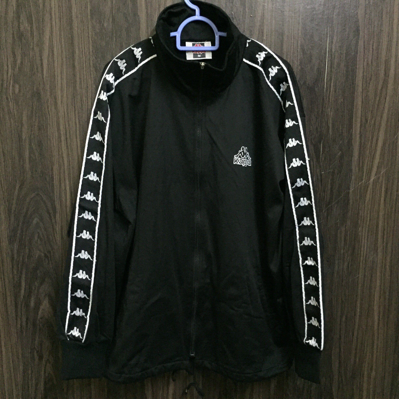 Pin by bintangclothingstore on jacket & windbreaker
