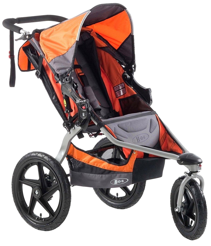 Regenschirm Baby Kinderwagen, Die Bewertungen Von Besten