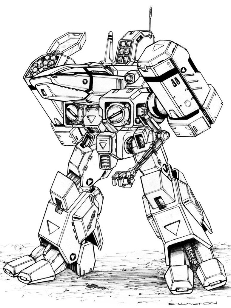 Robotech Rpg Pdf