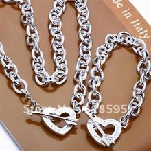Necklaces & Pendants Directory of Chain Necklaces, Pendants and more on Aliexpress.com-Page 2