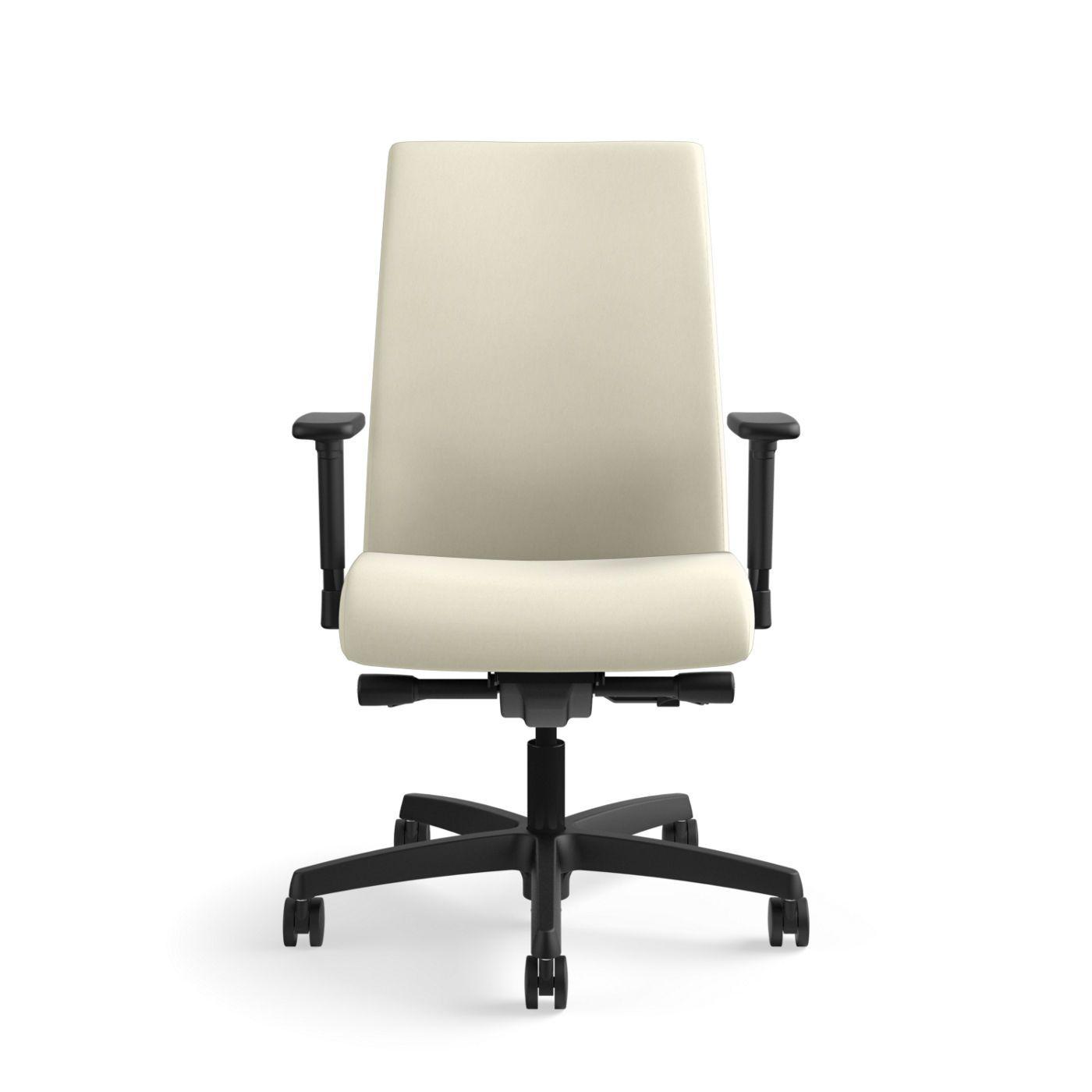 Lariat Alabaster Hon Office Furniture Hon Office Furniture