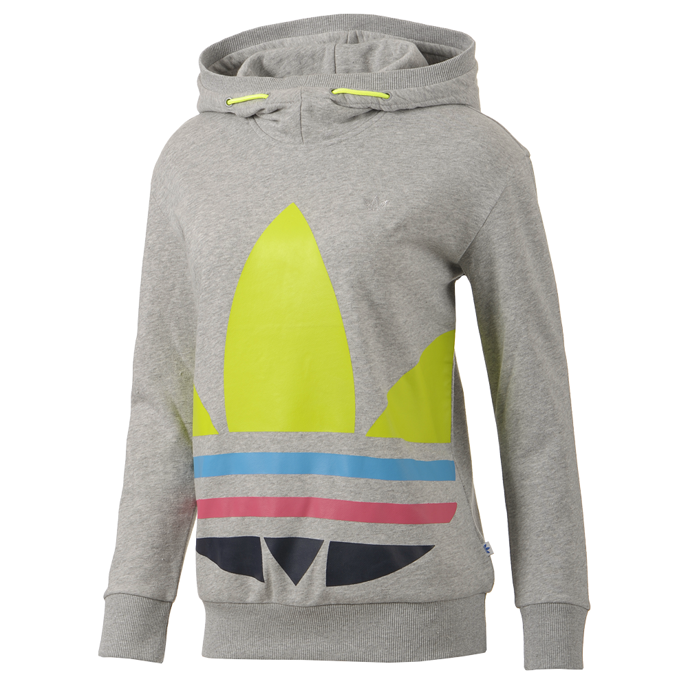 La quiero yaaa Hoodies, Athletic outfits, Adidas sweatshirt