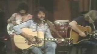 In Memory Of Those 20 Kids That Did Die Today In Connecticut Cat Stevens Where Do The Children Play Via Youtube Cat Stevens Camp Songs Music Book