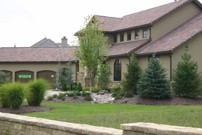 breathtaking landscape home garden center. At Rosehill Gardens we offer landscaping services with a personal touch  Call us today at