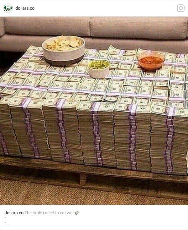 Image Result For Poker Online Earn Money