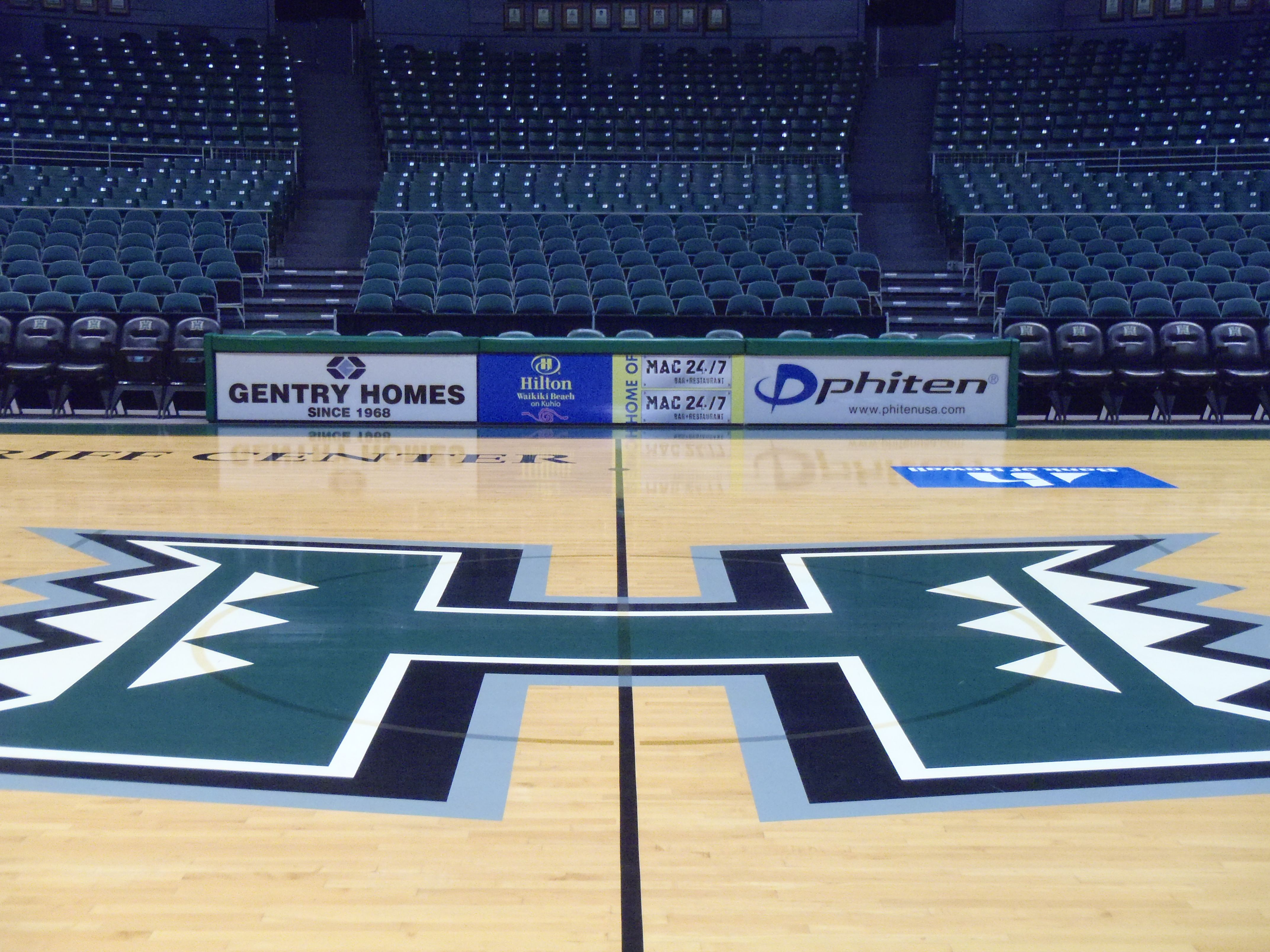 basketball view tape floor barn comes osd projects court off floors