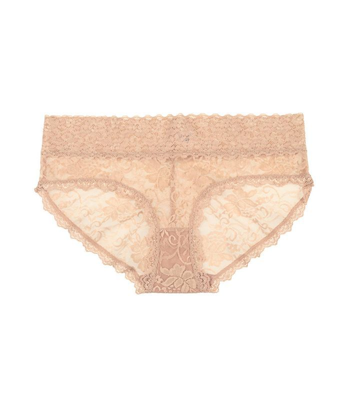 cf283c2ec553 Best Lace Hipster Ever, Nude in 2019 | Shopping List | Lace, Hipster ...