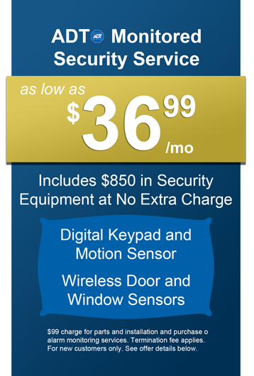 You Could Lower Your Insurance With Adt Home Security Systems Home Protection Adt