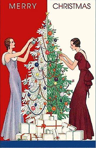 Auguri Di Natale Yahoo.Downton Abbey Christmas Card Downton Abbey Buon Natale Natale Vintage E Cartoline Di Natale