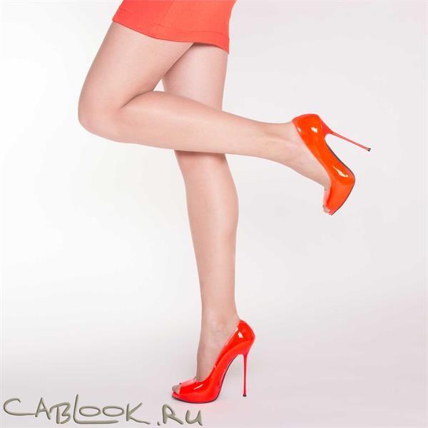 Nando muzi женская обувь