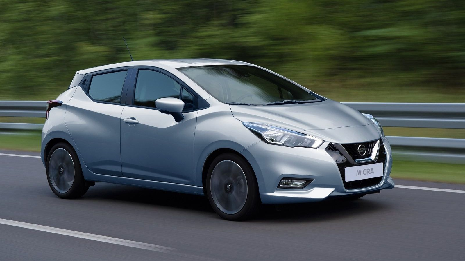 2017 Nissan Micra Visit Indianautosblog Com For More Automotive News Nissan Upcoming Cars New Cars
