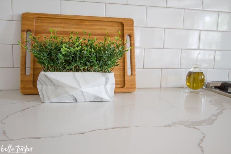Best Calacatta Laza Dove White Cabinets Google Search 640 x 480