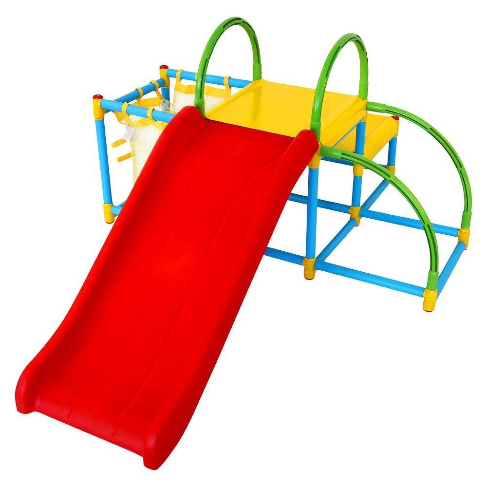 Eezy peezy foldit play set products