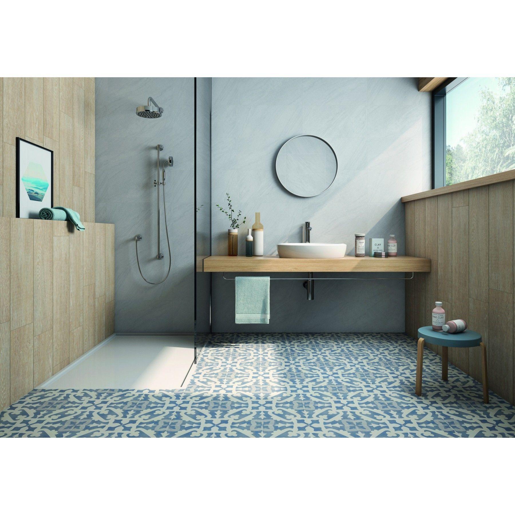 fliesenwelt bodenfliese rodin grau blau jetzt g nstig kaufen fliesenmax fliesen. Black Bedroom Furniture Sets. Home Design Ideas