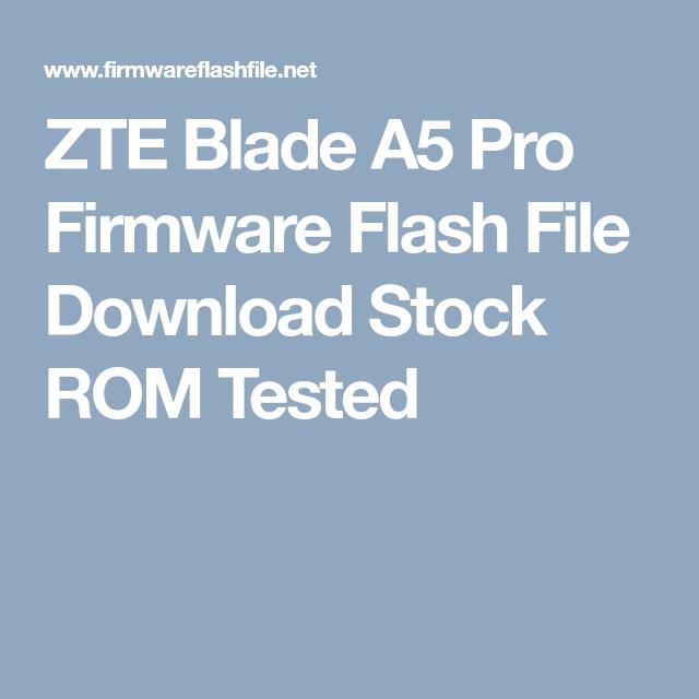 Zte firmware flasher скачать