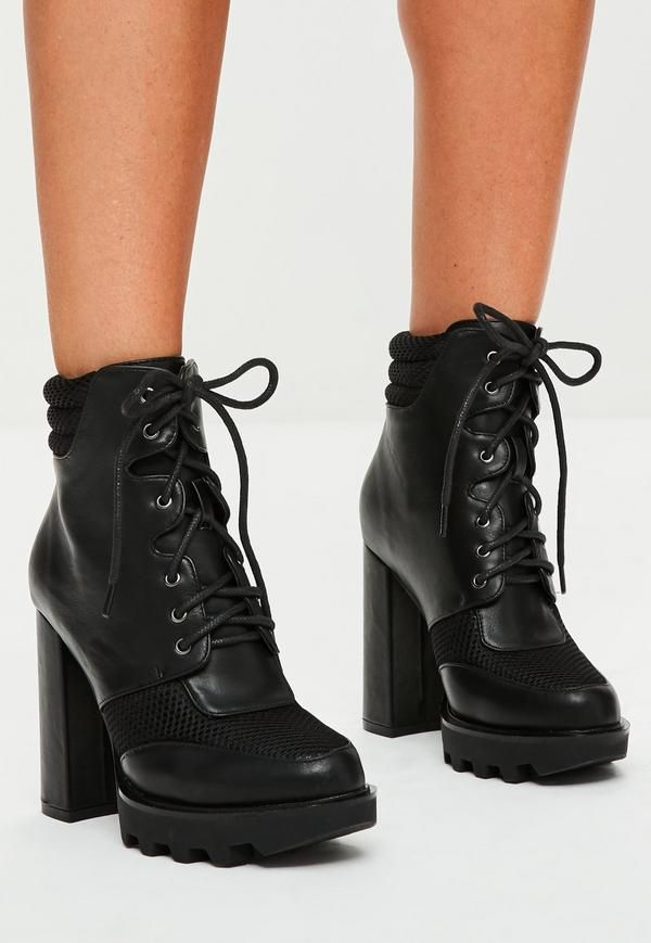 Vegan Boots To Up Your Fashion Game This Winter | Schoenen